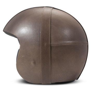 racepoint_dmd_vintage_jet_motorradhelm_leather_bowl