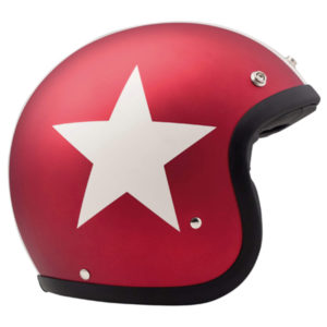 racepoint_dmd_vintage_jet_motorradhelm_star_comet