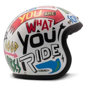 racepoint_dmd_vintage_jet_motorradhelm_words