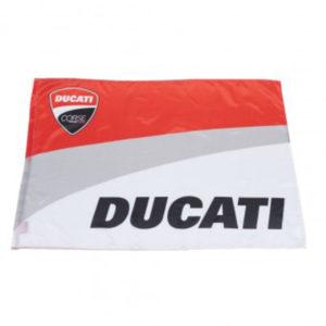 racepoint_ducati corse flagge