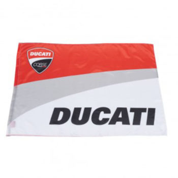 racepoint_ducati corse flagge
