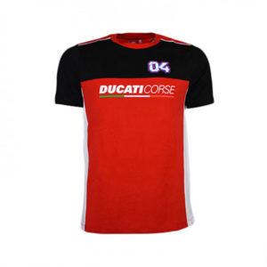 racepoint_ducati dual dovizioso vorne11