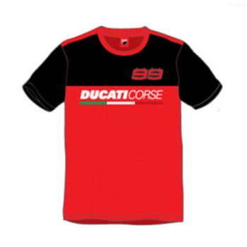 racepoint_ducati dual lorenzo t-shirt kid2