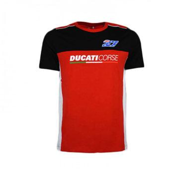 racepoint_ducati dual stoner vorne 11