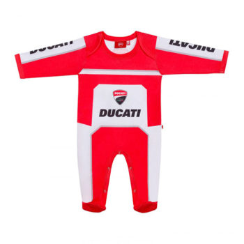 racepoint_ducati_corse_baby_body
