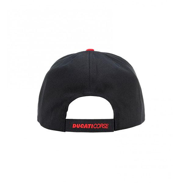 racepoint_ducati_corse_cap_black_carbon