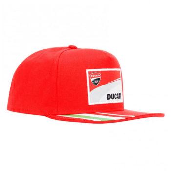 racepoint_ducati_corse_cap_patch_flat_visor