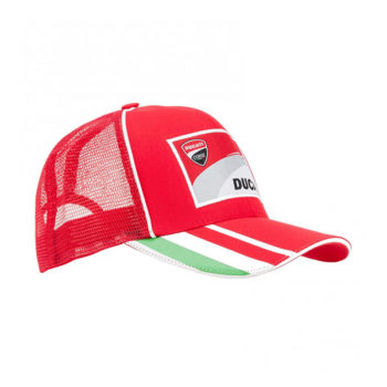 racepoint_ducati_corse_cap_tricolore