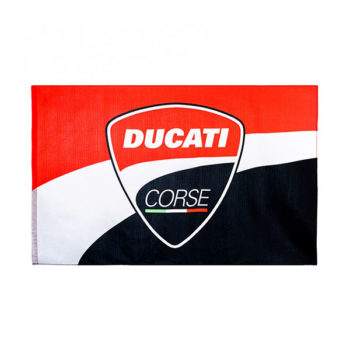 racepoint_ducati_corse_flage_red_black