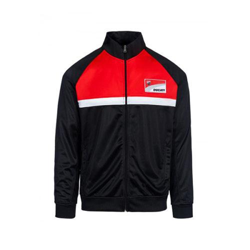 racepoint_ducati_corse_jacket_contrast_yoke