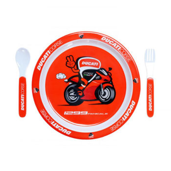 racepoint_ducati_corse_kid_meal_set