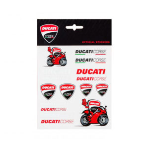 racepoint_ducati_corse_stickers_medium_2018