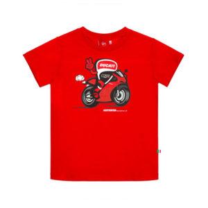 racepoint_ducati_corse_t-shirt_mascotte_kid
