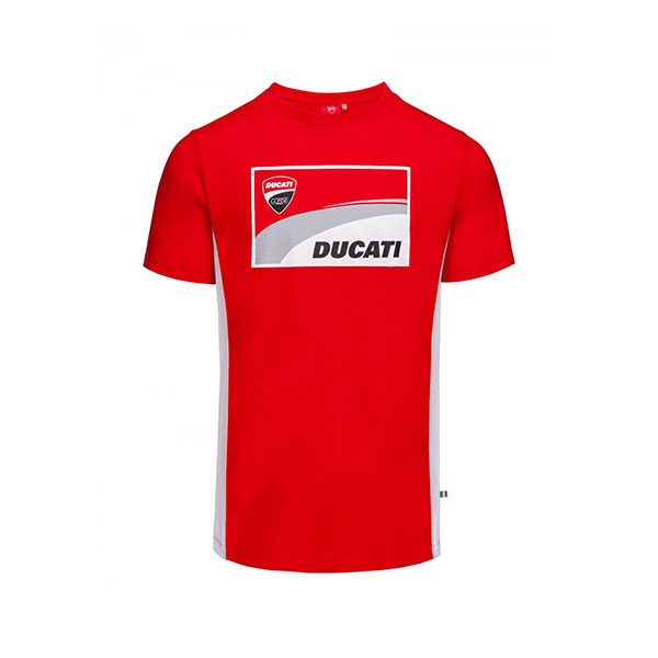 racepoint_ducati_corse_t-shirt_red