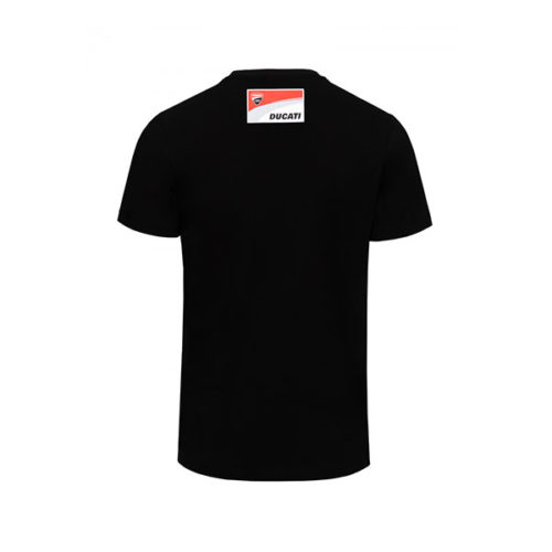 racepoint_ducati_corse_t-shirt_claw_2018