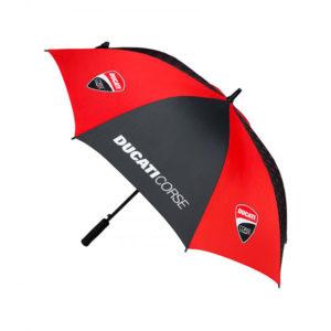 racepoint_ducati_corse_umbrella