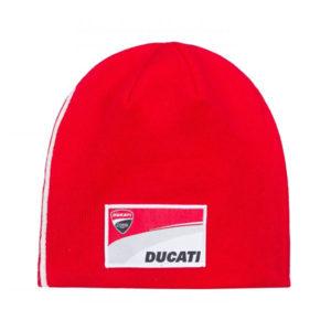 racepoint_ducati_corse_winter_beanie
