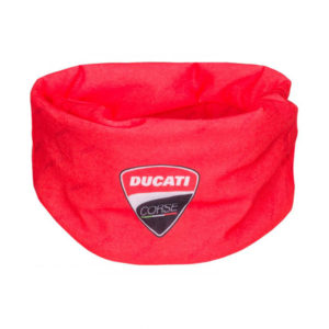 racepoint_ducati_halstuch_neck-tube 2018