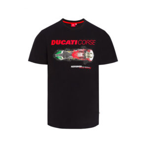 racepoint_ducati_t-shirt_panigale_r_2018