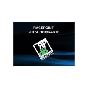 racepoint_gutscheinkarte