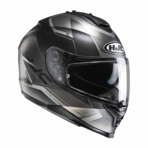 racepoint_hjc_integralhelm_is-17_loktar_mc_5fs