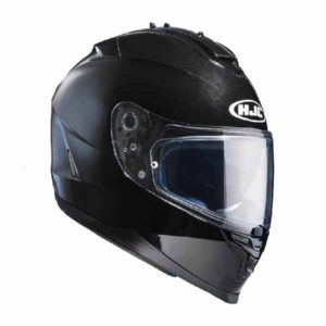 racepoint_hjc_integralhelm_is-17_metal_black