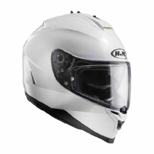 racepoint_hjc_integralhelm_is-17_metal_white