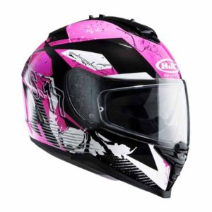 racepoint_hjc_integralhelm_is-17_pink_rocket