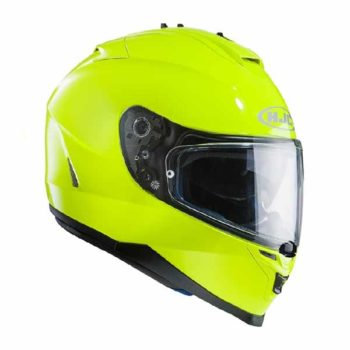 racepoint_hjc_integralhelm_is-17_solid_fluo