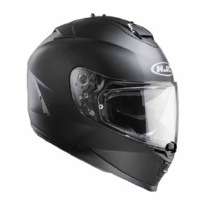 racepoint_hjc_integralhelm_is17_flat black