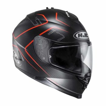 racepoint_hjc_integralhelm_is17_lank mc-1sf