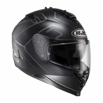 racepoint_hjc_integralhelm_is17_lank mc-5sf