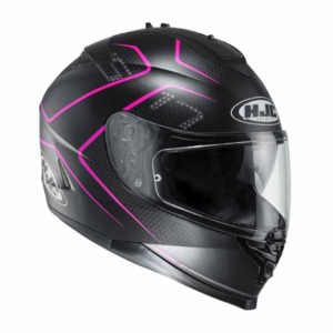 racepoint_hjc_integralhelm_is17_lank mc-8sf