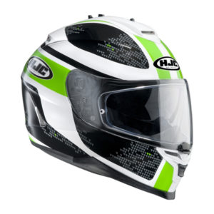 racepoint_hjc_integralhelm_is17_paru mc-4
