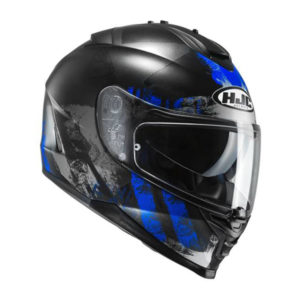 racepoint_hjc_integralhelm_is17_shapy mc-2sf