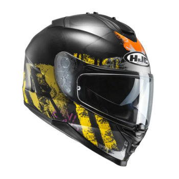 racepoint_hjc_integralhelm_is17_shapy mc-3sf