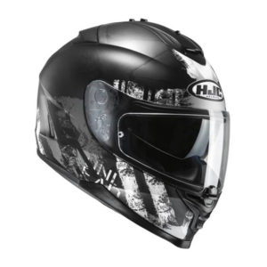 racepoint_hjc_integralhelm_is17_shapy mc-5sf