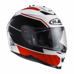 racepoint_hjc_integralhelm_is17_tridents mc-1