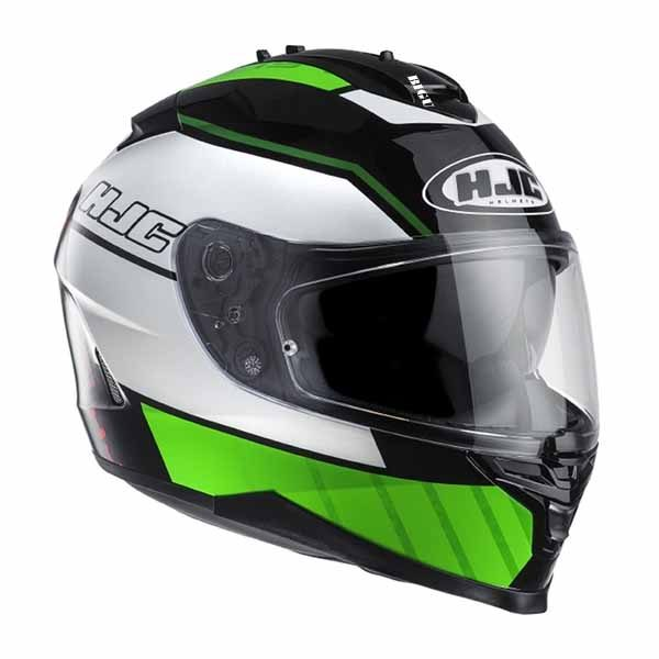 racepoint_hjc_integralhelm_is17_tridents mc-4