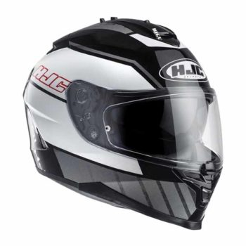 racepoint_hjc_integralhelm_is17_tridents mc-5