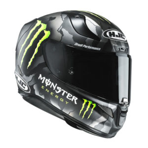 racepoint_hjc_integralhelm_rpha11_monster black