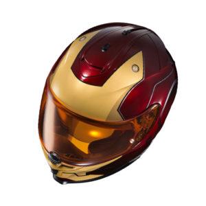 racepoint_hjc_visier_is-17_fg-st_c 70_amber ironman