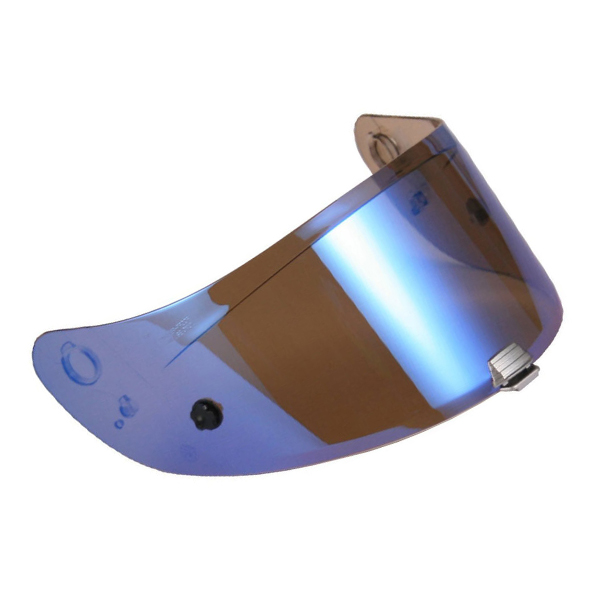 racepoint_hjc_visier_is-17_fg-st_c 70_iridium blau