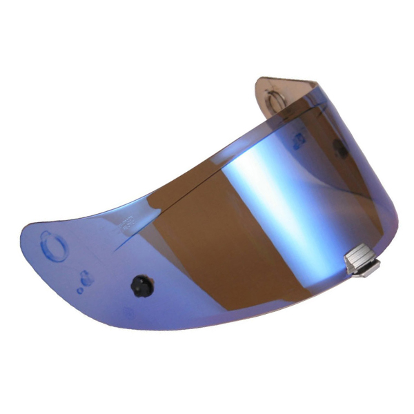 racepoint_hjc_visier_rpha11_rpha70_iridium blau