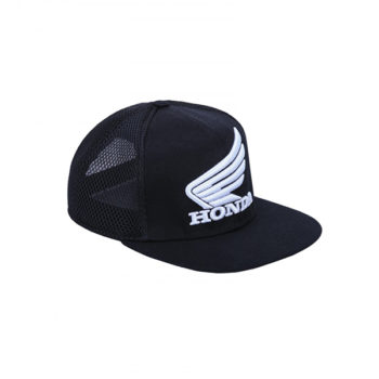racepoint_honda_hrc_cap_trucker_black