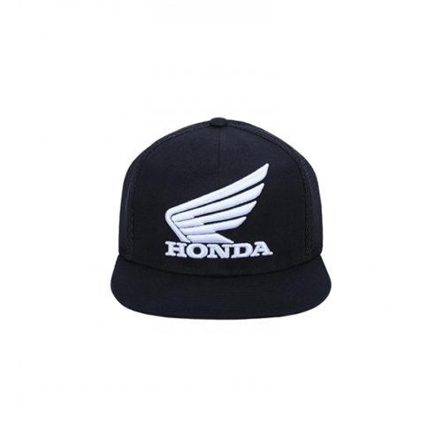 racepoint_honda_hrc_cap_trucker_black