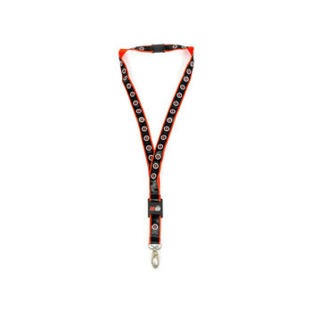 racepoint_jorge lorenzo lanyard