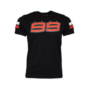 racepoint_jorge lorenzo t-shirt 99