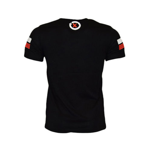 racepoint_jorge lorenzo t-shirt 99