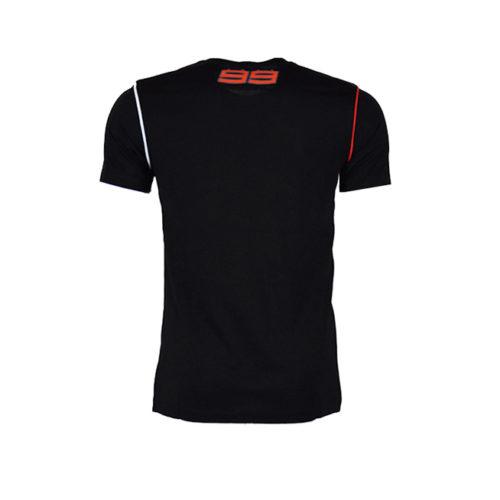 racepoint_jorge lorenzo t-shirt porfuera